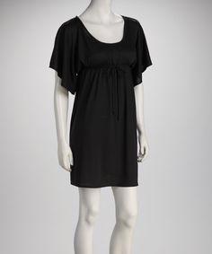 cinch, black angelsleev, angelsleev dress, bikinis, dresses, angel sleev, breezi dress, boardwalk, twopiec bikini