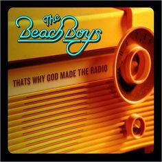 The legendary Beach Boys are back!!!