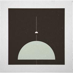 #270 Beyond Uranus via Geometry Daily
