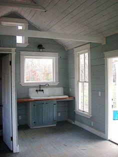 texa hous, cabin, tini hous, tiny houses, tini texa, cottage kitchens, san augustin, dream kitchens, tiny texas houses