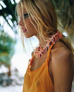 #Blond #Curves #Model #Hot #Sexy #Shooting #Paris #Beautiful #Woman #Girl #Chicks #Crazy #Skinny