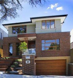 modern house design, hous design, dream homes, garage doors, garag door, house designing, modern houses designs
