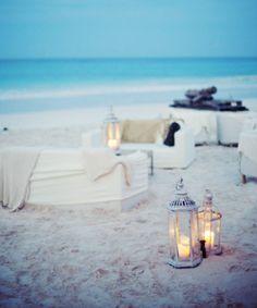 #beach #vacation