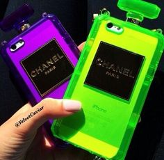 iphone cases, iphon accessori, chanel phone, iphon case, chanel iphon
