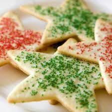 herbalife sugar cookie shake