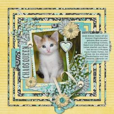 #Template Gogglebox and Scrapkit SweetDreams by #SeatroutScraps GingerScraps: http://bit.ly/1iRcN2r GottaPixel: http://bit.ly/1xa7tKG SBB: http://bit.ly/1lUEZBQ theDigiChick: http://bit.ly/ZSVjg8  Photo by #kpmelly