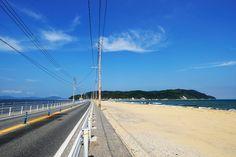 Download Photo - Uminonakamichi - FUKUOKA SHOWCASE