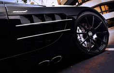 mercedesbenz, mercedes benz, dream, sport cars, luxury cars, mclaren slr, merced mclaren, merced slr, slr mclaren