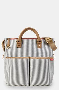 $64 NEED THIS DIAPER BAG.