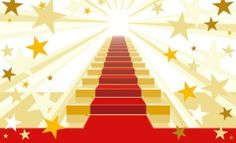 PR News Announces 2014 Platinum PR Awards Finalists