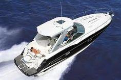 monterey boats 320sy
