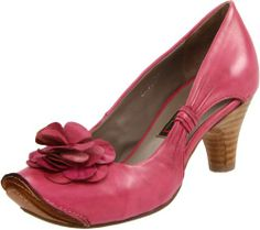 ==> reviewsEverybody Women's Sortino Pump,Pink,39.5 EU/9.5 M US Everybody Women's Sortino Pump,Pink,39.5 EU/9.5 M US Customer Reviews Review from Amazon Associated Store with this Deal How to you will get best price offer lowest prices or diccount coupone Cleck See More >>> http://hot.saveple.com/B004P1GYF0.html