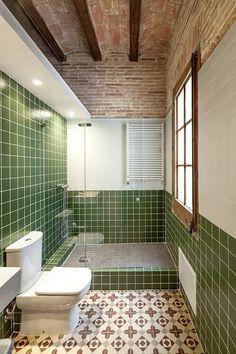 // Bathroom