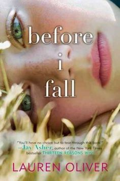 After she dies in a car crash, teenage Samantha relives the day of her death over and over again until, on the seventh day, she finally discovers a way to save herself.
