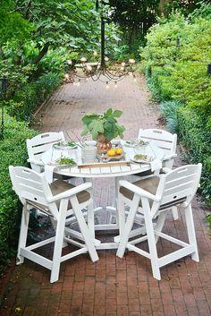 garden spectacular, summer gardens, garden parties
