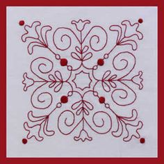 stitched block quilt blocks, stitch quilt, quilt embroideri