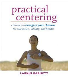 vital, chakra heal, practic center, quest book, energ