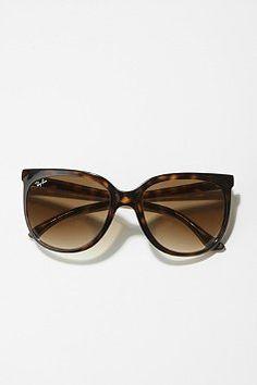 Cat Sunglasses