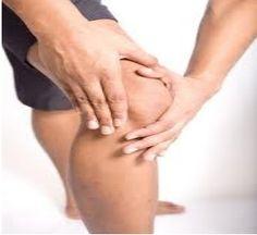 fit, idea, bodi, healthi, knee strength, exercis, beauti, strengthen, thing