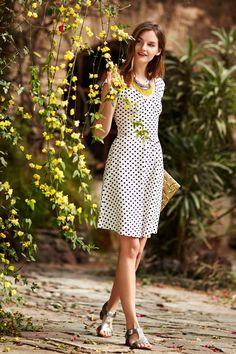 matild dress