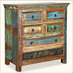 on pinterest dressers apothecary cabinet and rustic shabby chic