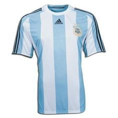 Argentina soccer style, countri argentina, sport, wanna, argentina soccer, argentina beauti