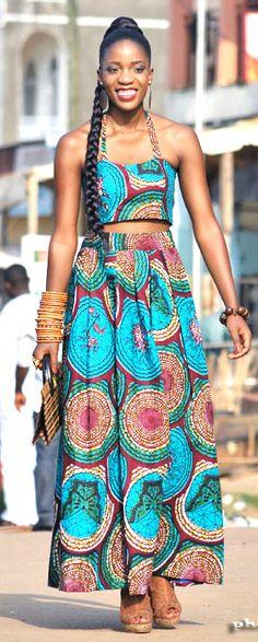 Stuff I Like On Pinterest Ankara African Prints And African Fashion