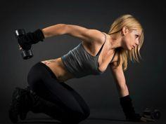 5 tips para hacer ejercicio en la noche. checa nuestra nota.