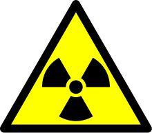 Magazine Italy: Effetti della radioattività sull'uomo | Radiazioni nucleari