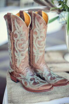 Cowboy Boots susannahstrydom  Cowboy Boots  Cowboy Boots