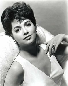 Suzanne Pleshette -Actress-- most well known for her role as Bob Newhart's wife  on the Bob Newhart Show 1937-2008