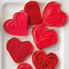valentine's day logan ut