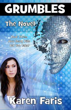 Grumbles_The_Novel_Book_Three
