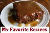 KENTUCKY'S WOODFORD PUDDING   The Southern Lady Cooks