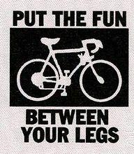 ride, fit, bike, cycling, funni, bicycl, inspir, legs, quot