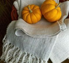 Vintage linen for table (Photo by Cheryl-Anne Millsap)