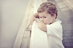 Child portraits. tamaralackey.com