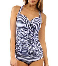 Summer beach wear?