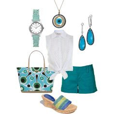 Untitled #67, created by willowtree24 on Polyvore
