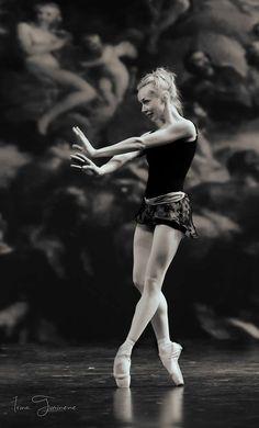 DANCE OPEN 2013 © Irina Tuminene