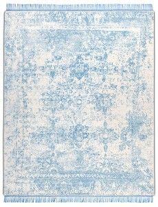 persia-no01-light-grey-blue-wool-silk-250x300cm