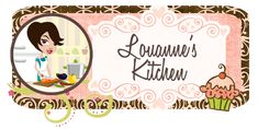 kitchens, louann kitchen, food, southern recipes, gluten free recipes, blog, cheesecake recipes