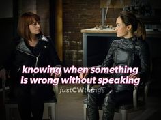 #justCWthings