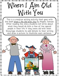 holiday, classroom, idea, school, septemb, educ, grandparents, teach, kid