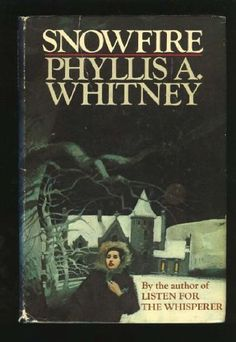 Snowfire by Phyllis A. Whitney,http://www.amazon.com/dp/0385022646/ref=cm_sw_r_pi_dp_SJCtsb0WPN47STES