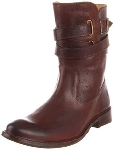 >>>Low PriceFRYE Women's Shirley Ankle Boot,Dark Brown,7.5 M US FRYE Women's Shirley Ankle Boot,Dark Brown,7.5 M US Read Full Review Here a great deal How to In our offer link above you will see Cleck See More >>> http://hot.saveple.com/B004OQDWFG.html