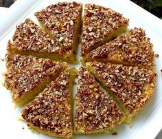 Apple Matzo Cake, great passover dish! To make it even better add Negev Nectars honey to your recipe http://negevnectars.com/honey/