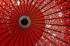 Umbrella japanes umbrella, paper umbrella, japanes parasol, fan