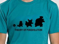 Pokemon! so-i-m-a-bit-of-a-nerd-but-that-s-ok