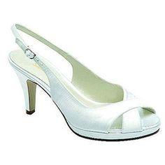 Dress | Women | Shoes | Sears Canada